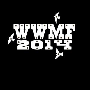 wwmf2014